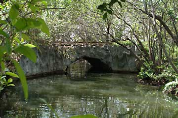 photos   arch creek park  u0026 museum  rh   archcreek wordpress
